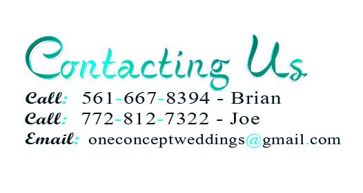 Contact OCW