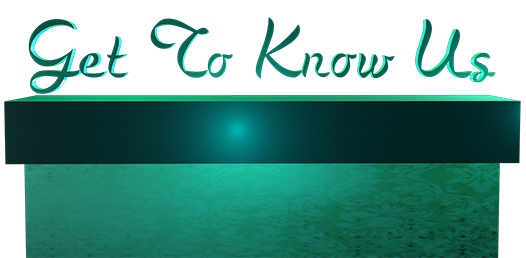 Get To Know OCW