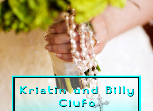 Ciufo Wedding Video