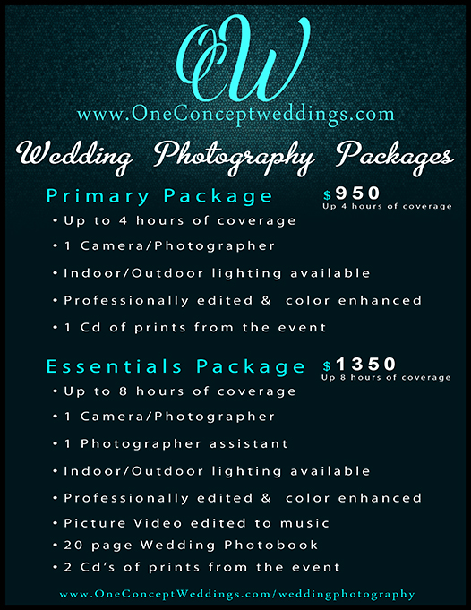 ocw-wedding-photography-price-guide-new-blog