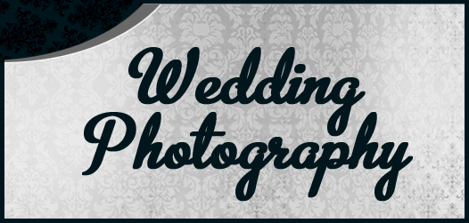 OCW Wedding Photography banner