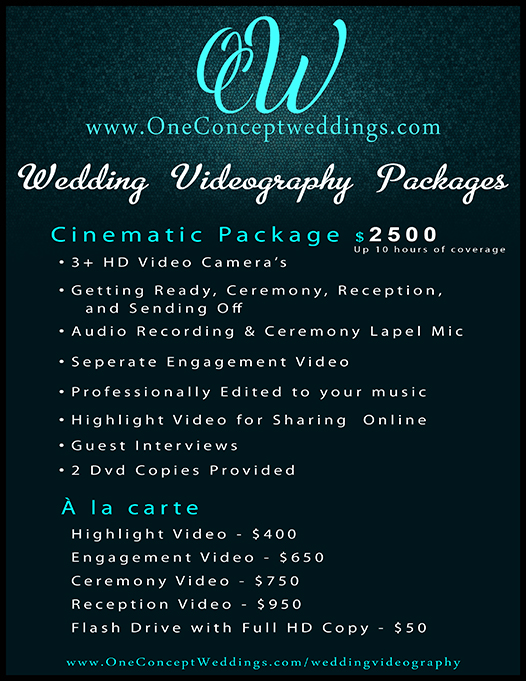 ocw-wedding-video-price-guide-new-cine-blog