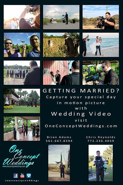 Wedding Video Price Guides Near Me