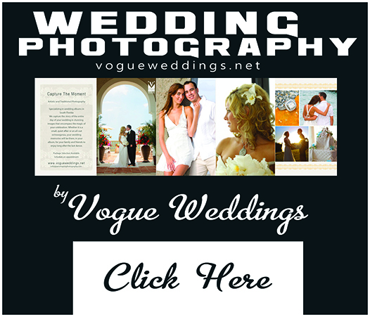 Wedding Photography VW web