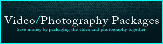 wedding-video-and-photography-packages