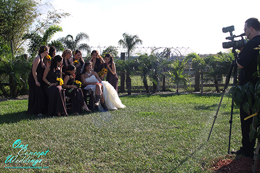 Palmatier Wedding Video 11