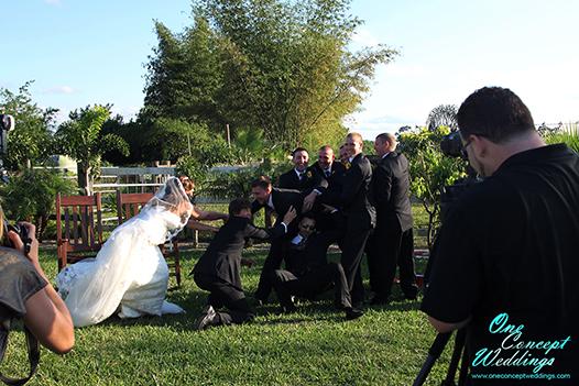 Palmatier Wedding Video 13