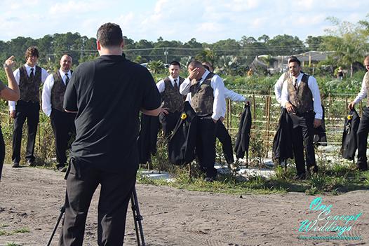 Palmatier Wedding Video 18