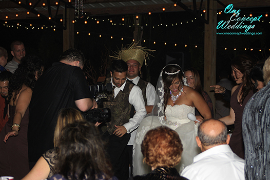 Palmatier Wedding Video 22