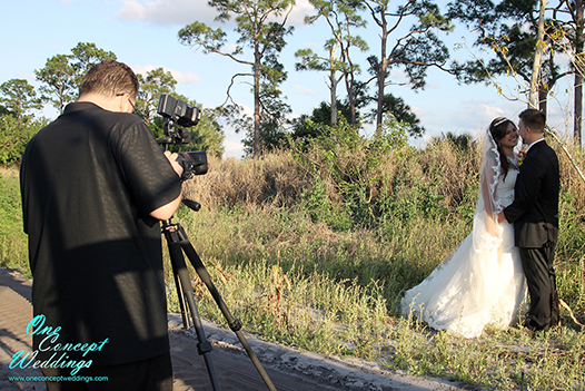 Palmatier Wedding Video 5