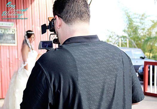 Palmatier Wedding Video 7