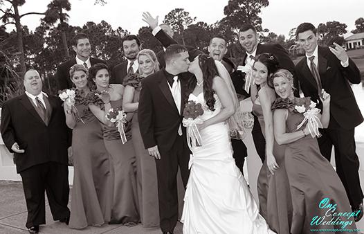 Viens Wedding Photography 12