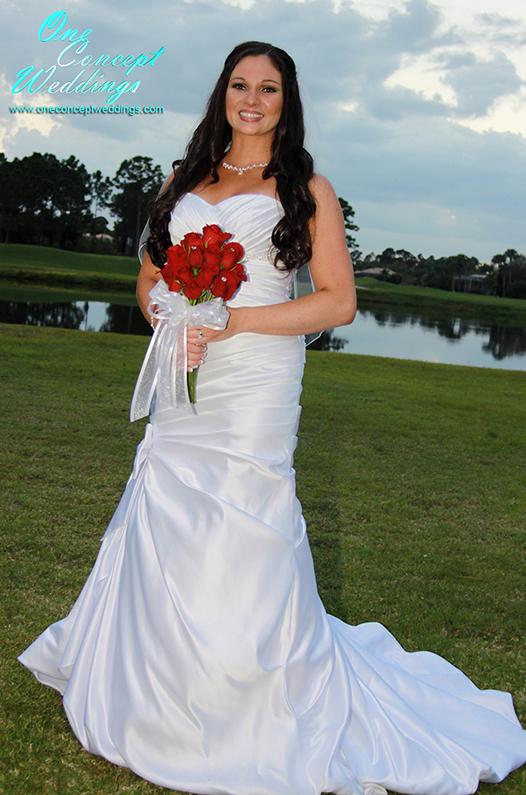 Viens Wedding Photography 14