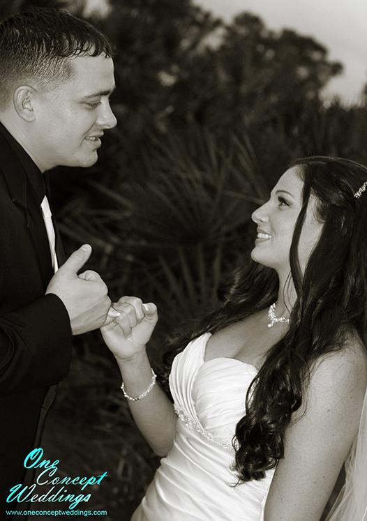 Viens Wedding Photography 17