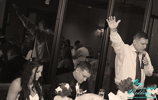 Viens Wedding Photography 22
