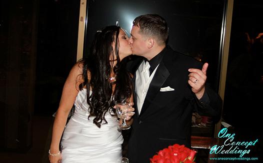 Viens Wedding Photography 24