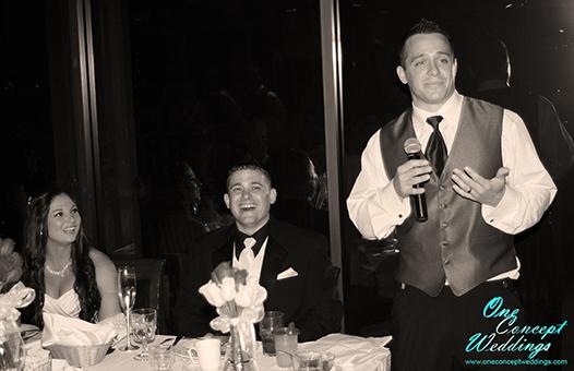 Viens Wedding Photography 25