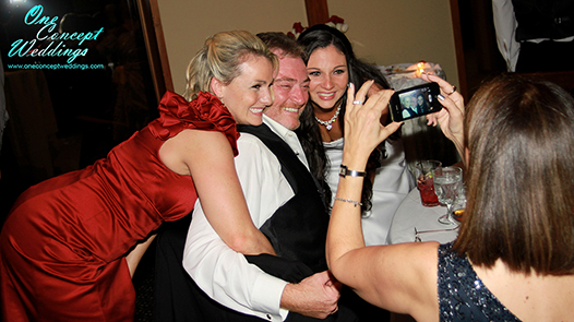 Viens Wedding Photography 27