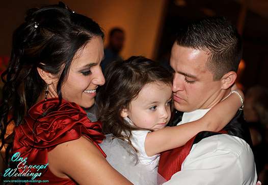 Viens Wedding Photography 28