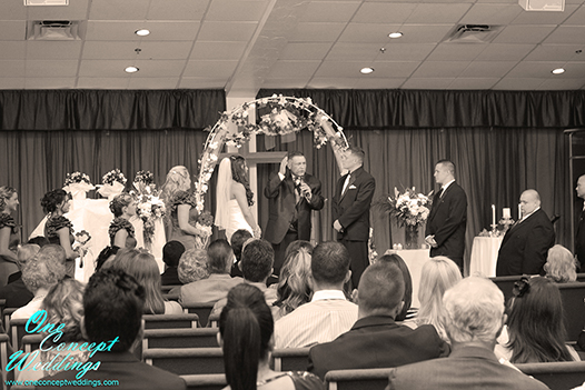 Viens Wedding Photography 3
