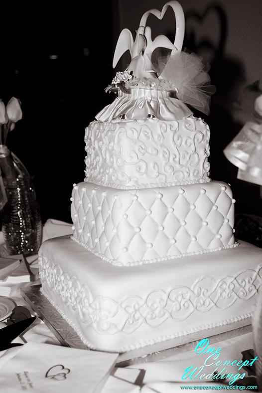 Viens Wedding Photography 31