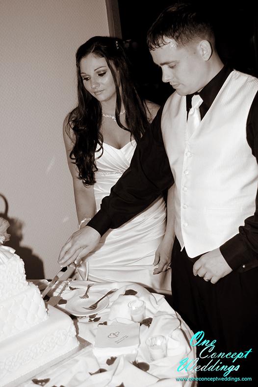Viens Wedding Photography 32