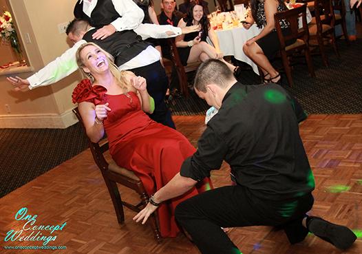 Viens Wedding Photography 35