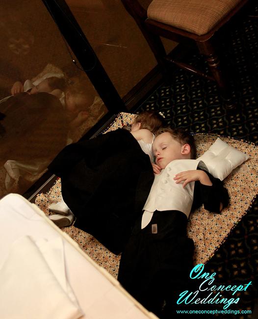 Viens Wedding Photography 37