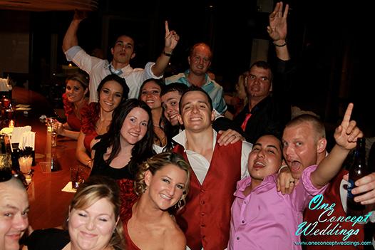 Viens Wedding Photography 38