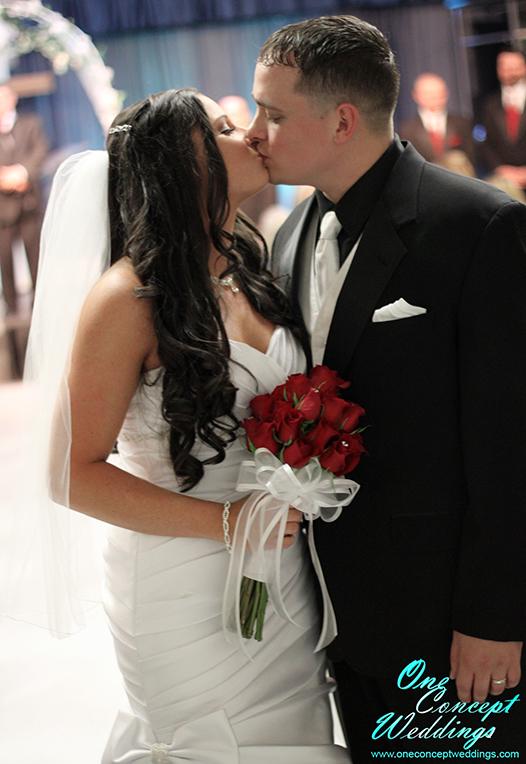 Viens Wedding Photography 4