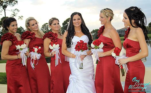 Viens Wedding Photography 7