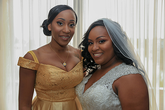 Wedding Photography Near Port Saint Lucie