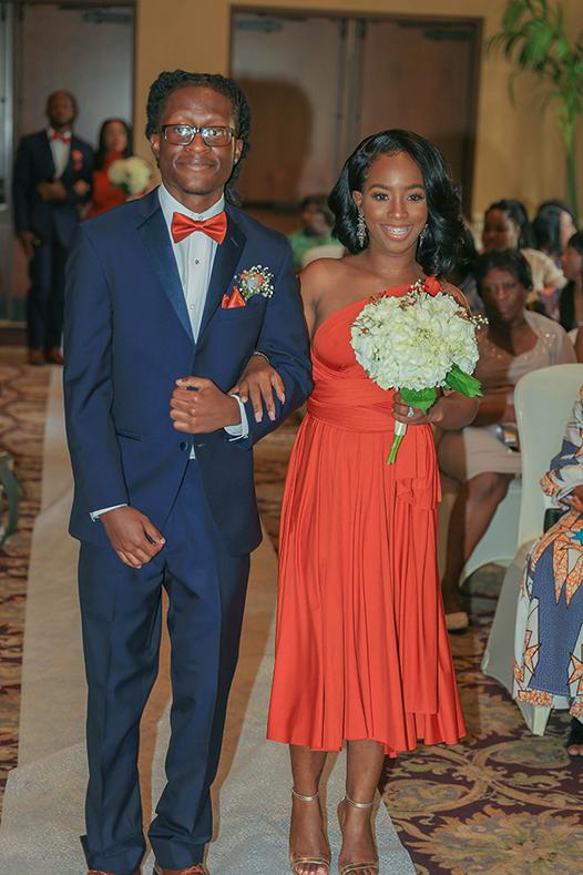 Wedding Photography Near West Palm Beach