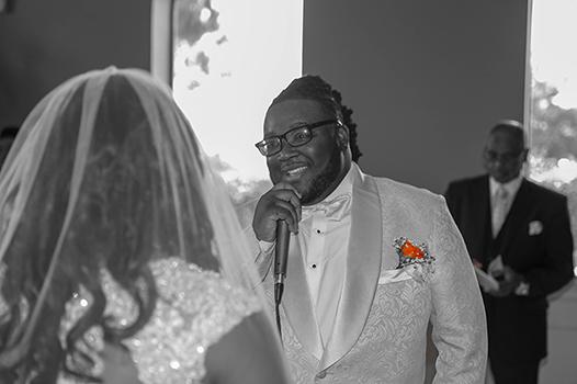 Wedding Photography Near Martin County